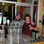 mountain-rambler-brewery_0035