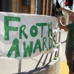 froth_awards_0687