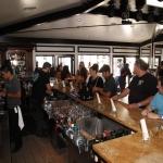 novem-beer-fest_4876