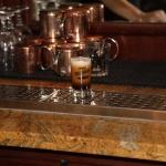 brewtopia2015_0367