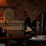 cheaha-brewing_0005