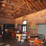 cheaha-brewing_0014