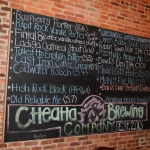 cheaha-brewing_0017