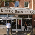 kineticbrewing_8823