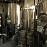 kineticbrewing_8824