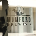mumford-brewing_7884