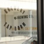 mumford-brewing_7885