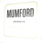 mumford-brewing_7886