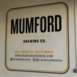mumford-brewing_7887