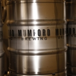 mumford-brewing_7899