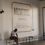 mumford-brewing_7903