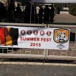 summerfest_7694
