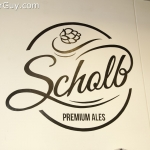 scholb2016may_9138