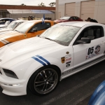 shelby-beer-bash-5025