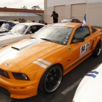 shelby-beer-bash-5027