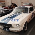 shelby-beer-bash-5028