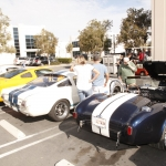 shelby-beer-bash-5048