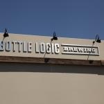 bottle-logic_9530