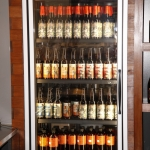 bottle-logic_9552