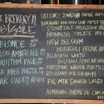 breweryabigaile_4257