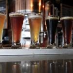 breweryabigaile_4258