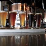 breweryabigaile_4259