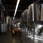 beer-bloggers-6181