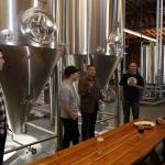 beer-bloggers-6189