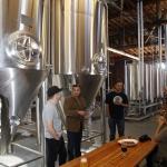 beer-bloggers-6190