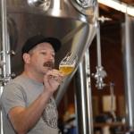 beer-bloggers-6194