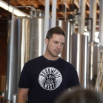 beer-bloggers-6195