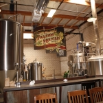 fig_mtn_brewing_1992