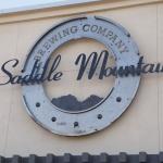 saddle-mountain_1518