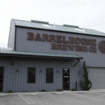 barrelhouse_2784