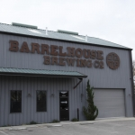 barrelhouse_2786