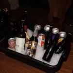 beer-tasting_8141