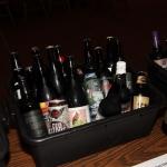 beer-tasting_8151