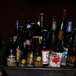 beer-tasting_8152