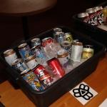 beer-tasting_8155