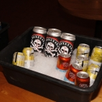 beer-tasting_8156