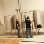 brewhouse_6981