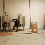 brewhouse_6982