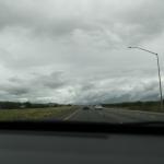 drive_6449