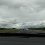 drive_6450
