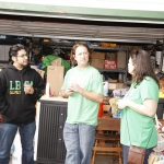 st_patricks_day_9825
