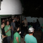 st_patricks_day_9845