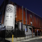 arts-district-brewing_6849