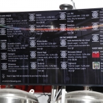 arts-district-brewing_6870