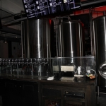 arts-district-brewing_6893