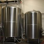 canning_0040